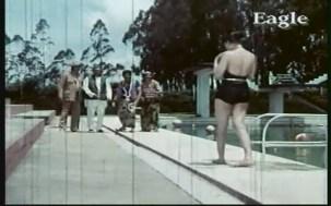 Nishana (1980) Jeetendra & Poonam Dhillon - Movie (Part) 9 - YouTube[(000374)20-57-32]