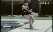 Nishana (1980) Jeetendra & Poonam Dhillon - Movie (Part) 9 - YouTube[(000615)20-57-56]