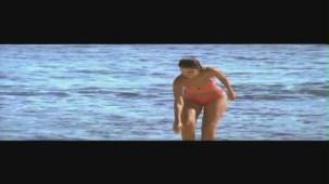 Qayamat - YouTube(3)[20-44-43]