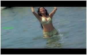 Shaadi No 1 - YouTube(4)[20-45-26]