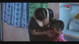 Manmadhulu - YouTube(30)[20-23-06]