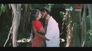 Manmadhulu - YouTube(48)[21-16-30]