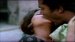 Bariwali - Chiranjeet, Kiron Kher, Rupa Ganguly - Bengali Drama Movie - YouTube(14)[(000720)13-52-11]