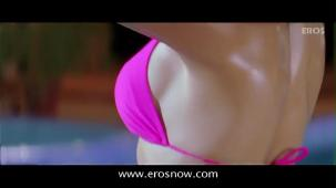 Is Tarah Deewane - Full Song - Insan ft Ajay Devgn & Koena Mitra - YouTube(2)[(002687)19-58-13]