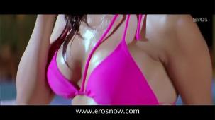 Is Tarah Deewane - Full Song - Insan ft Ajay Devgn & Koena Mitra - YouTube(2)[(002796)19-58-22]