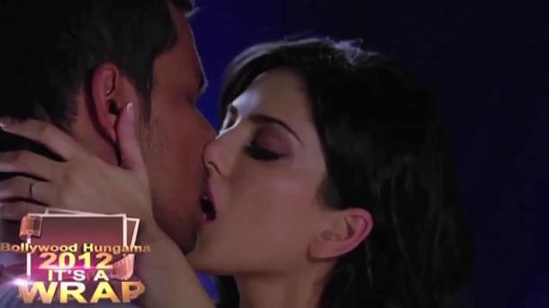 It's A Wrap_ Best Kisses Of 2012[22-32-30]