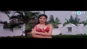 Wafaa - Rajesh Khanna - Full Movie - YouTube[(001511)19-47-08]