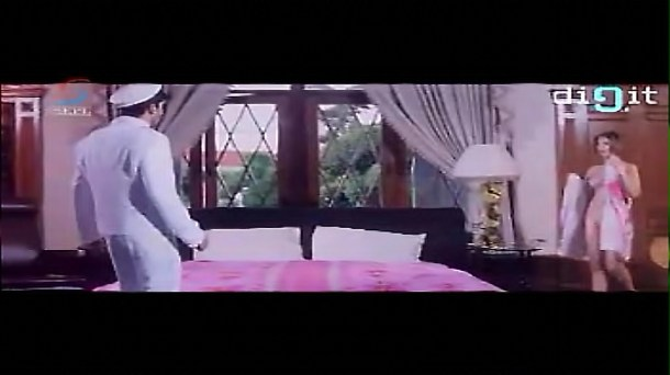 Wafaa - Rajesh Khanna - Full Movie - YouTube(4)[(009933)20-06-30]