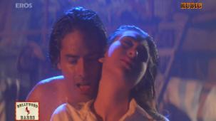 Aa Raha Hai Maza song - Sapne Saajan Ke - YouTube[21-23-03]