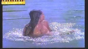 Pran Jaye Par Vachan Na Jaye - YouTube(5)[(002466)20-55-18]