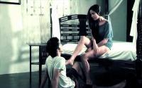 Poonam Pandey sizzling photoshoot for 'Nasha' - Exclusive[20-06-31]