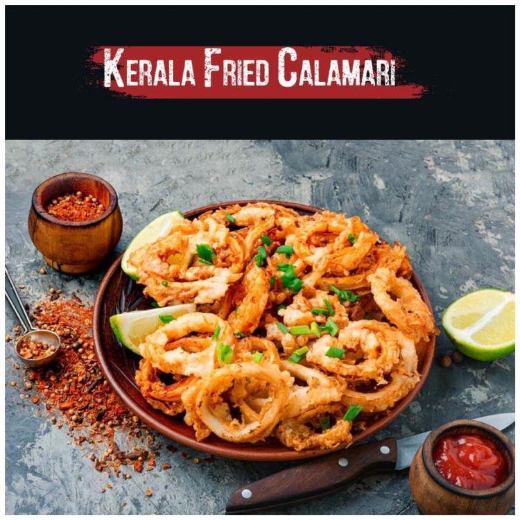 Kerala-Fried-Calamari-Fish tales