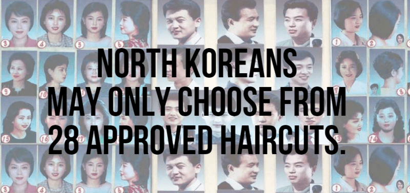 north-korea-28-approved-haircuts