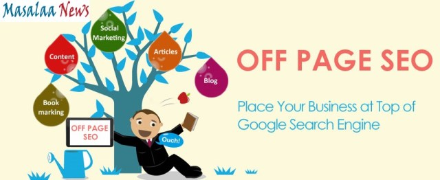 off-page-seo-activities