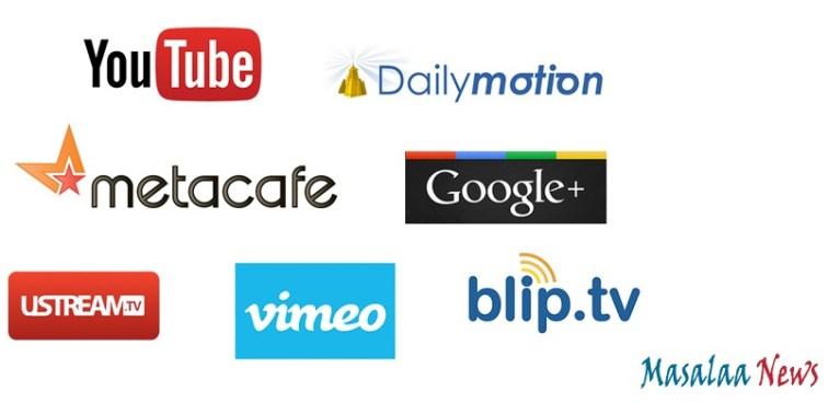 video-uploading-sites