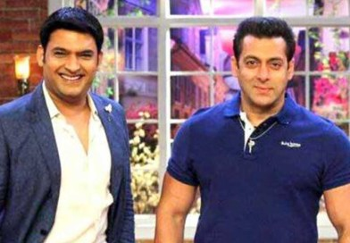 Kapil Sharma Show Will Be Replaced By Salman Khan 'Dus Ka Dum' Read Full Report