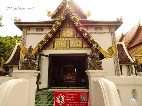 Thailand_rules