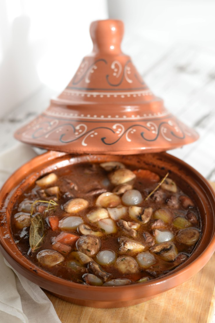 beef-bourguignon-tagine-recipe