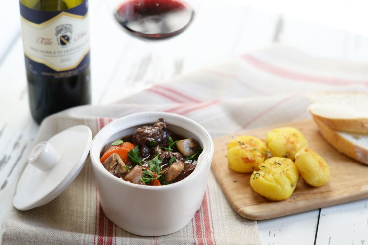 home-made-boeuf-bourguignon