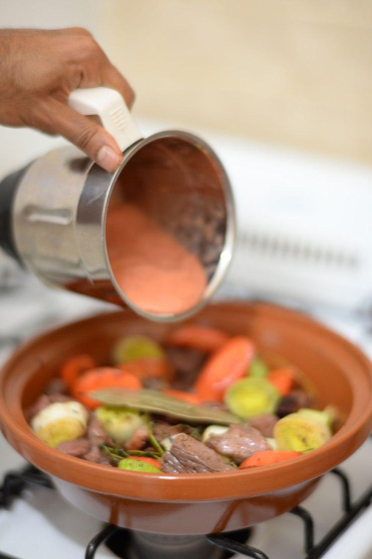 tomatoes-beef-bourguignon