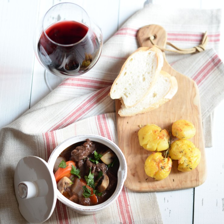 yummy-boeuf-bourguignon-recipe