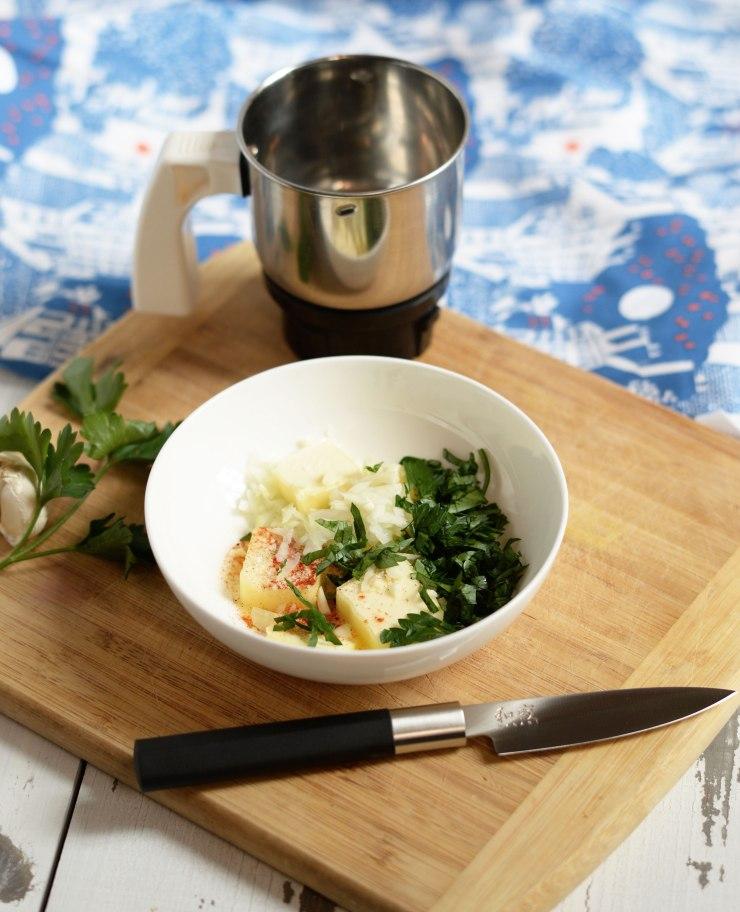 french-recipe-escargots.jpg