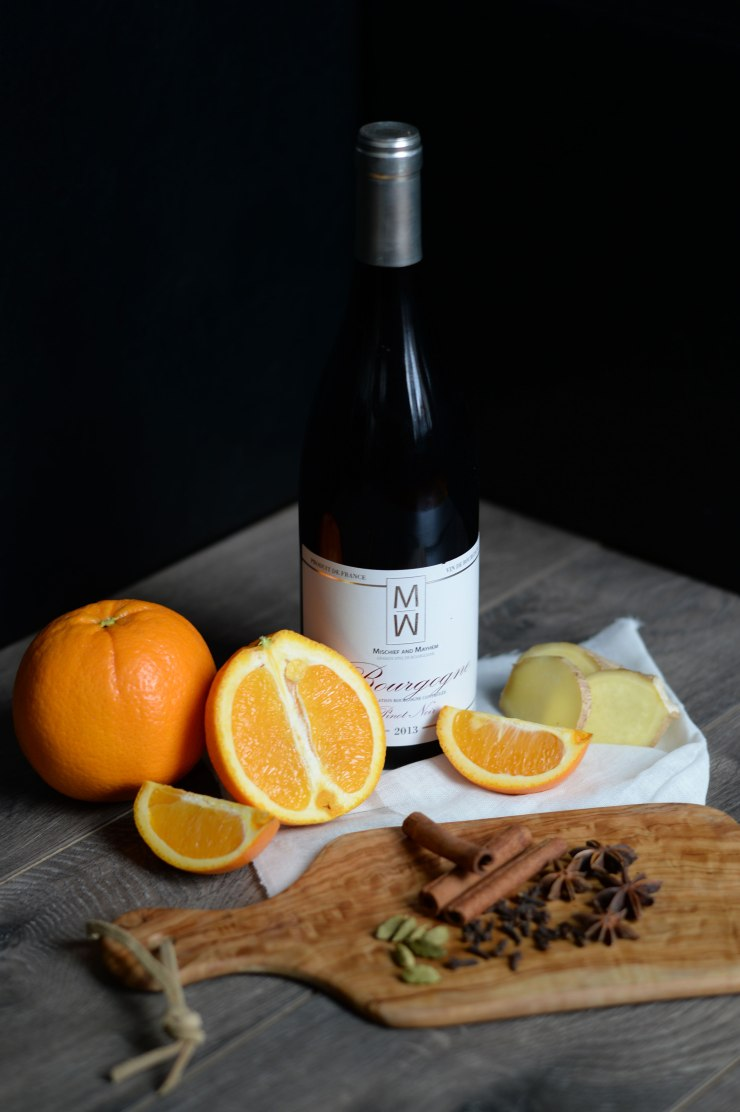 mulled-wine-recipe-ingredients