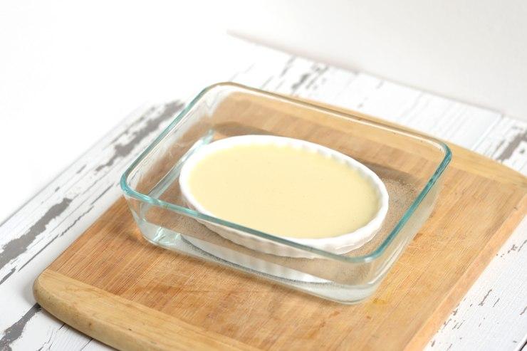 saffron-creme-brulee-recipe-bain-marie