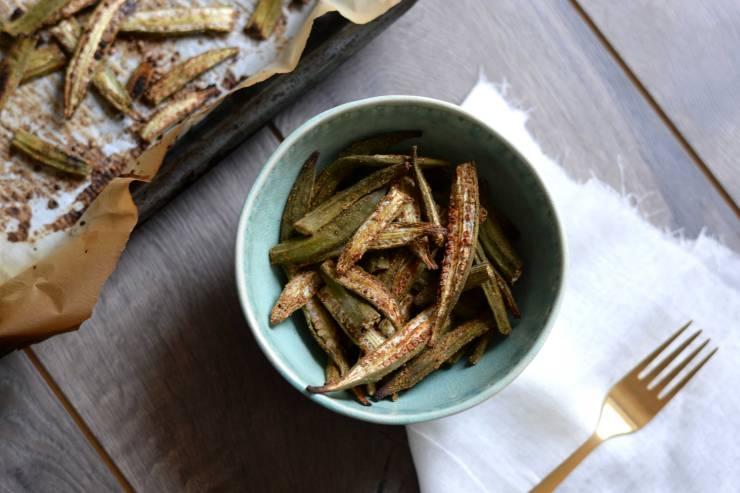 crispy-okra-recipe-home-made