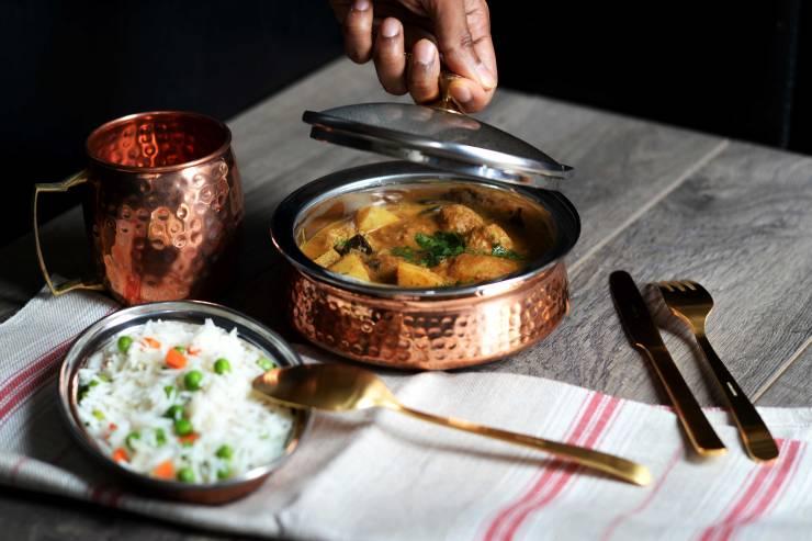 indian-meat-balls-recipe
