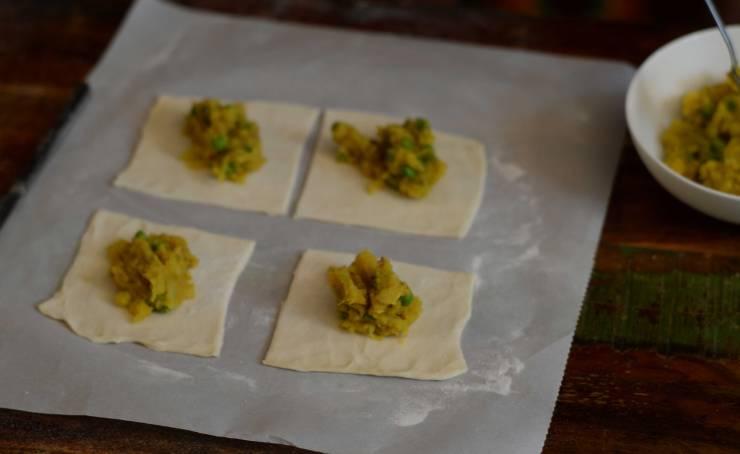 indian-vegetable-puffs-dough-technique-3