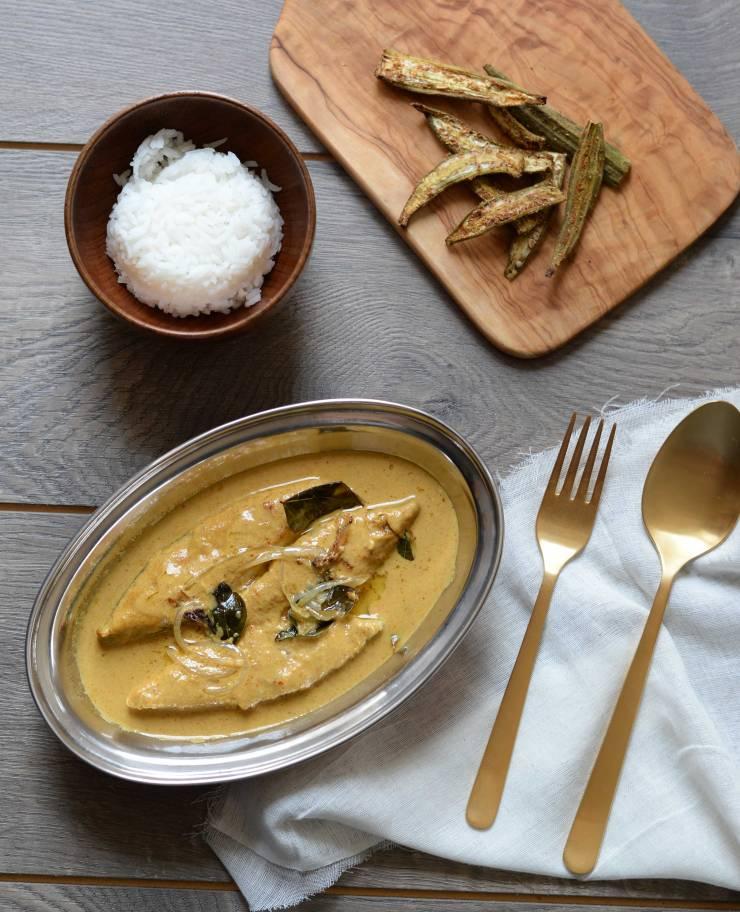 mangalorian-fish-recipe
