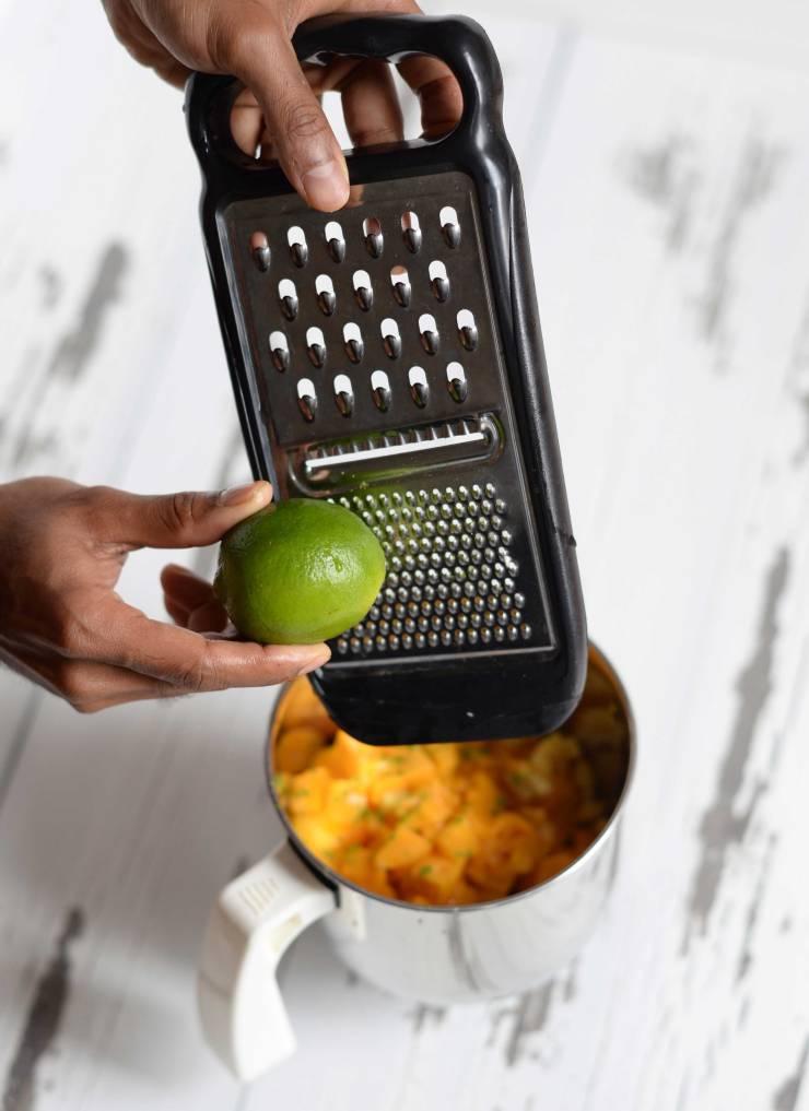 mango-blender-sorbet