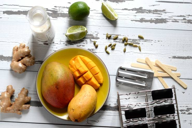 mango-lassi-popsicle-ingredients