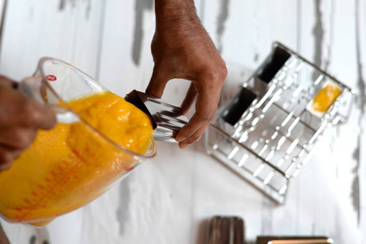 mango-lassi-popsicles-recipe