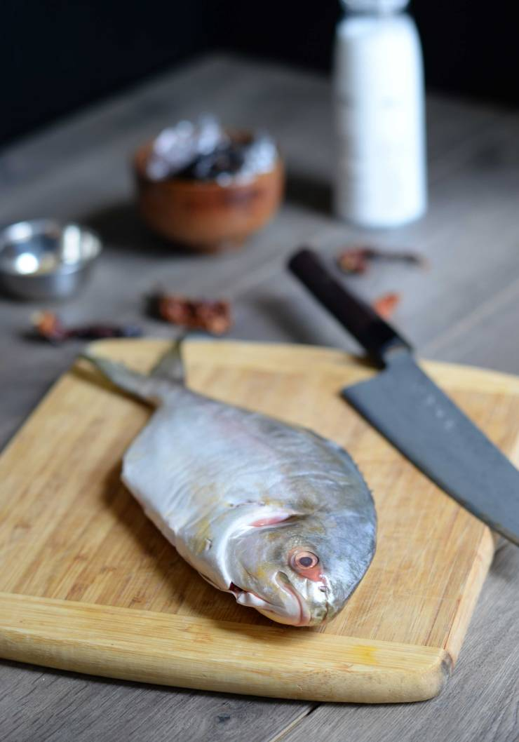 pomfret-recipe-blog