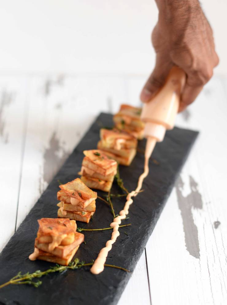 recipe-potato-tower-spanish-tapas