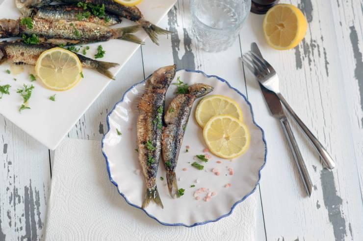 sardines-recipe-a-la-plancha