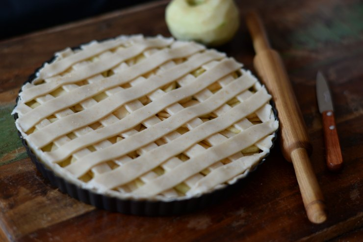 apple-pie-recipe-step-by-step