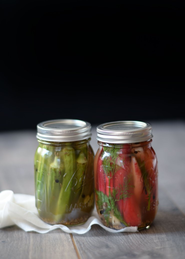 okra-radish-pickles-masalacarte