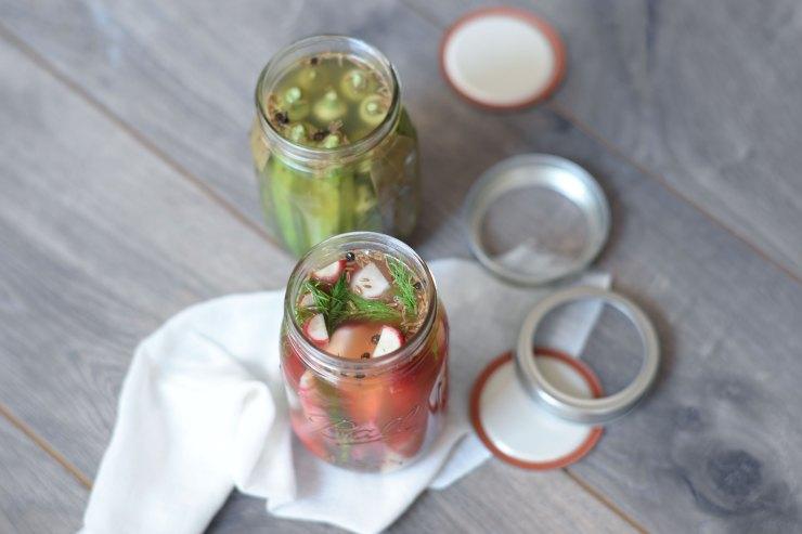 radish-and-okra-pickles-recipe-blogger