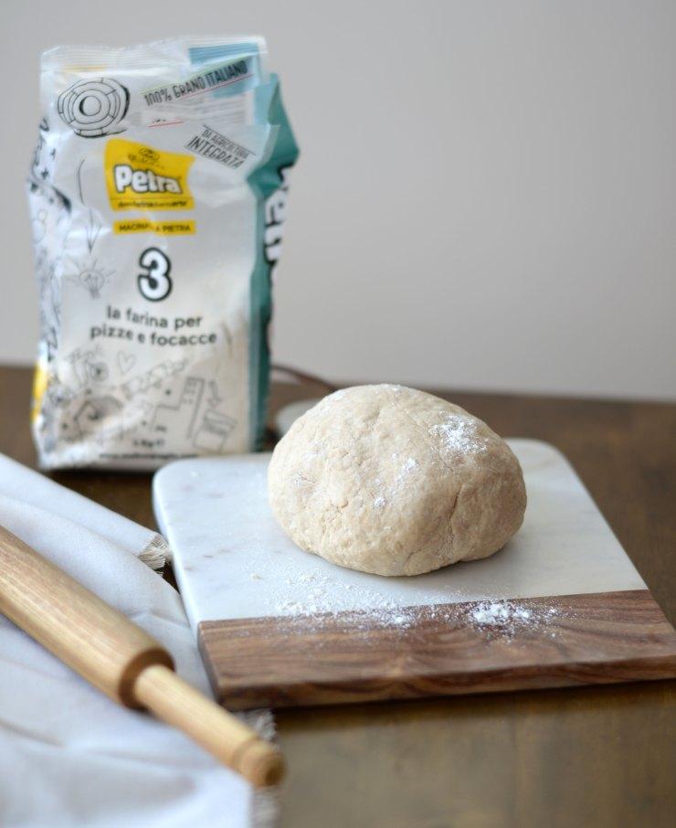 pizza-dough-recipe