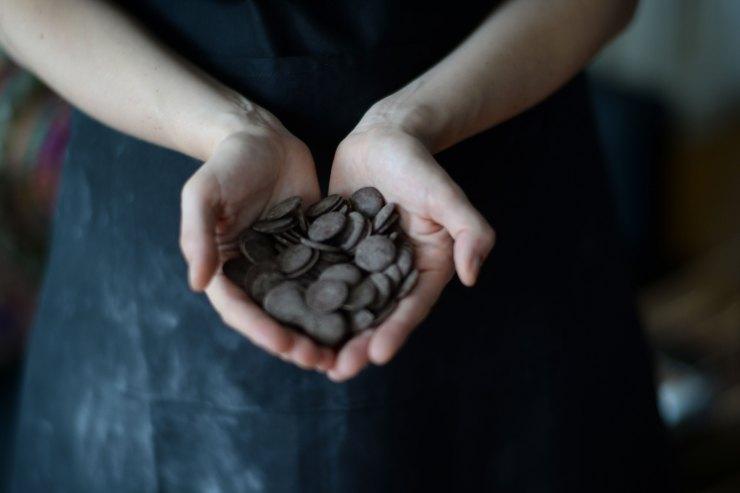 raw-chocolate-truffle-ingredients