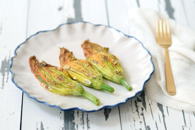 zucchini-blossom-ricotta-stuffed