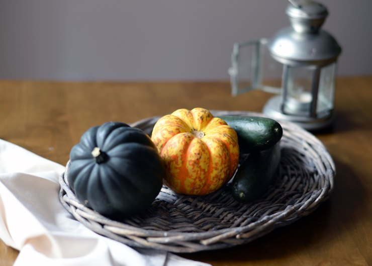 Pumpkin-acorn-ingredients-vegan-sushis