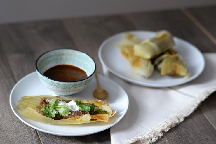 goat-tamales-recipe-yummy