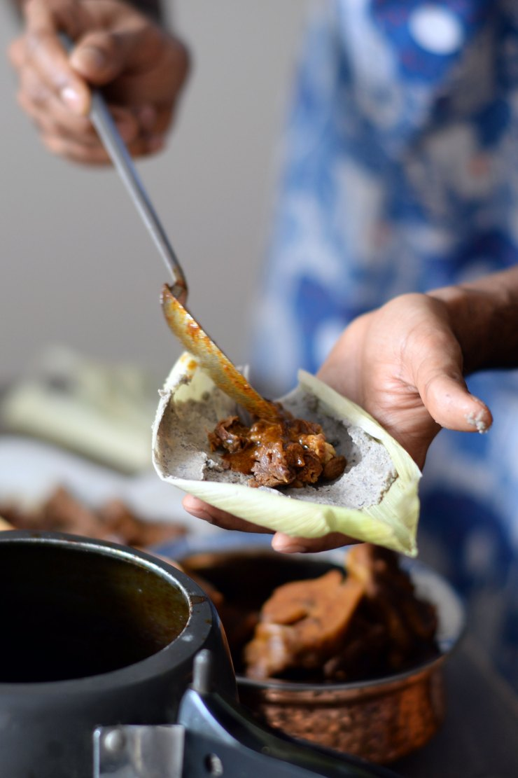 sauce-tamales-filling-recipe