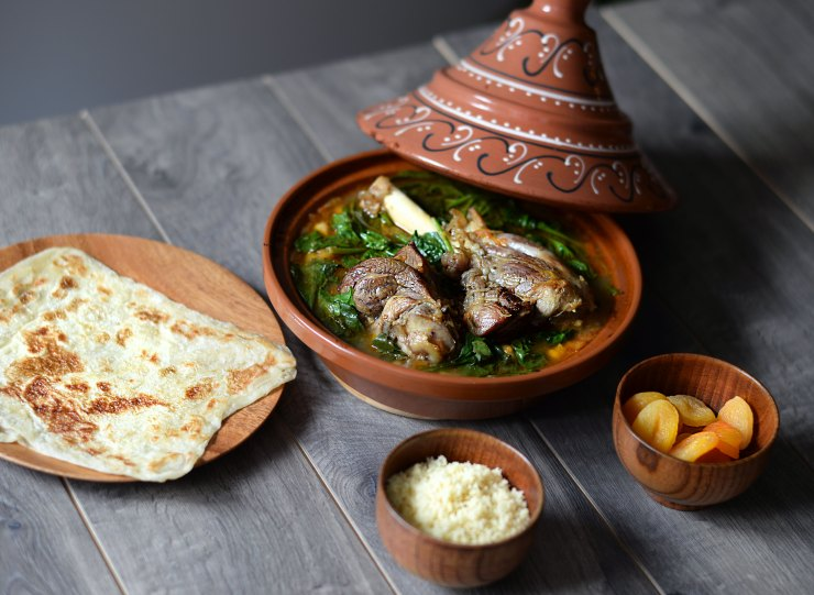 lamb-tagine-recipe-step-by-step