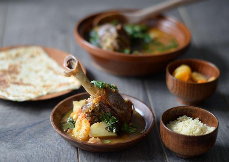 moroccan-lamb-shank-tagine-recipe