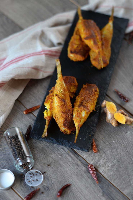 blowfish-recipe-indian-fried-yummy